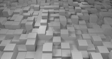 CubePlane