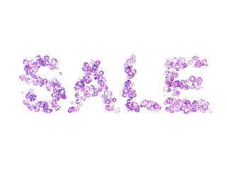 Dimonds sale