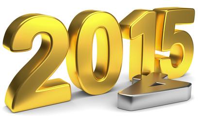 2015 gold 2014 silber version 1