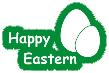 Happy Eastern 0212