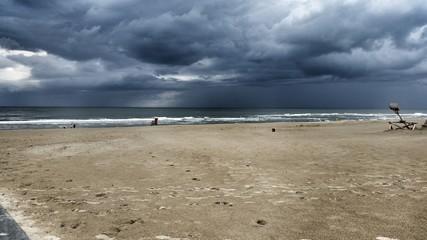 Texel Urlaub 2014