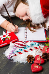 decoration, white, greeting, balls, ornament, holiday, celebrat