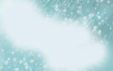 fondo de navidad y año nuevo
