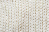 Fototapety background of swirling light knitted thing