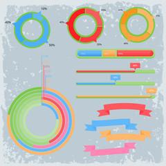 social media infographic 10
