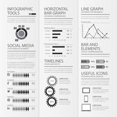 social media infographic 5