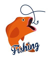 fishing design