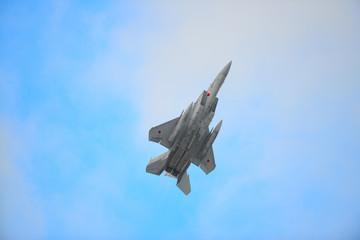 F15イーグル