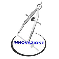 Innovazione Compasso