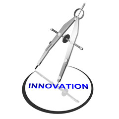 Innovation Compasso