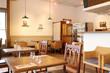 カフェ・レストラン - 74064713