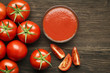 Tomato - 74065533