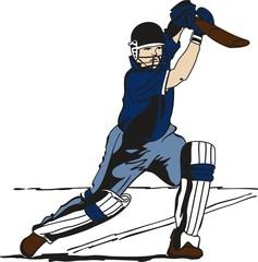 Cricket04EG2