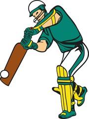 Cricket02EG2