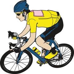 Biking04EG2