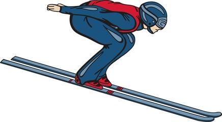 Ski01EG2