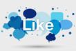 MI PIACE - SOCIAL NETWORK