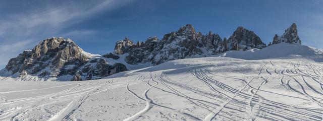 panorama alpino 3