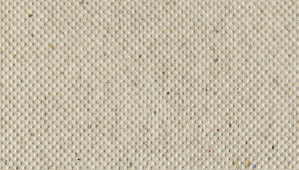 corrugated textured paper