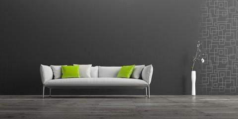 Interior, Heim, Zu Hause, Wohnen, Modern