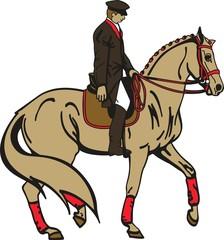 Horse02EG2