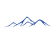 Mountain Hill - 74078184