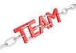 starkes Team