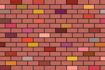 Mauer 50