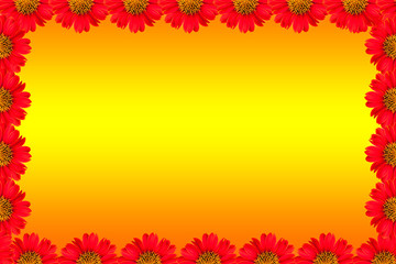Flower Pattern wallpaper.