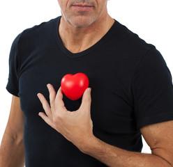 Cuore salute prevenzione