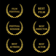 Vector Film Awards