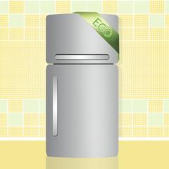 eco refrigerator