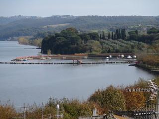 Porto di Marta