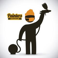 painters design