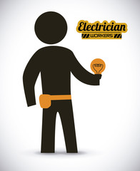electrician design