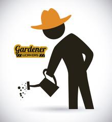 gardener design