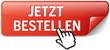 Button Sticker Jetzt bestellen rot - 74102748