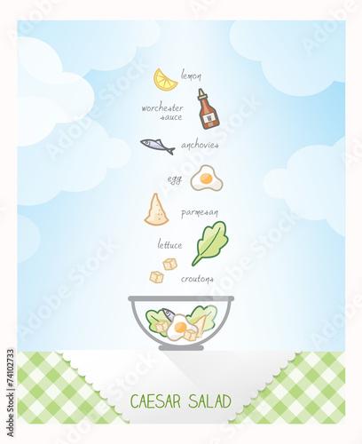 swiezy-przepis-na-salatke