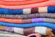 Yak wool rugs. Pokhara-Nepal. 0749 - 74104390