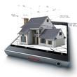 Home creation app