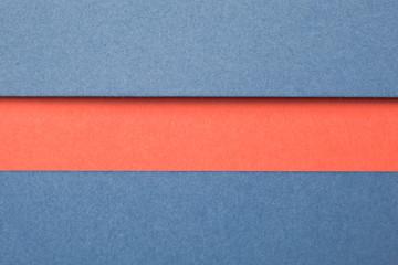 multicolor paper backdrop