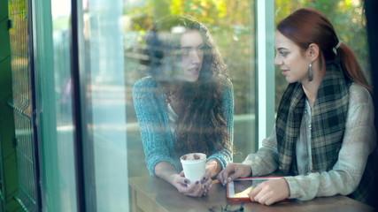 Joyful Conversation