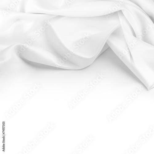 Papiers peints Tissu Silk