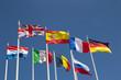 International Flags - 74118907