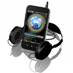 Smartphone Musica_03