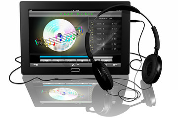 Tablet Musica_002