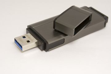 flash usb 3.0