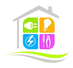 Elektrohandwerk - 3