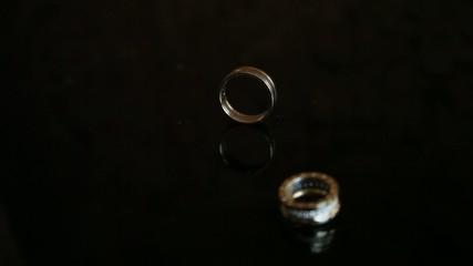 Ring.Wedding.