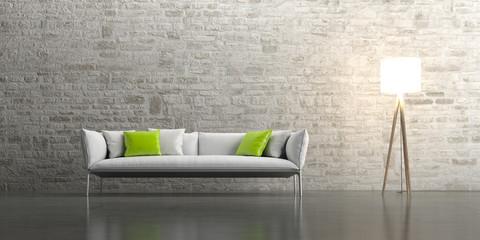 Wohnen, Interior, Möbel, Architektur, Inneraum